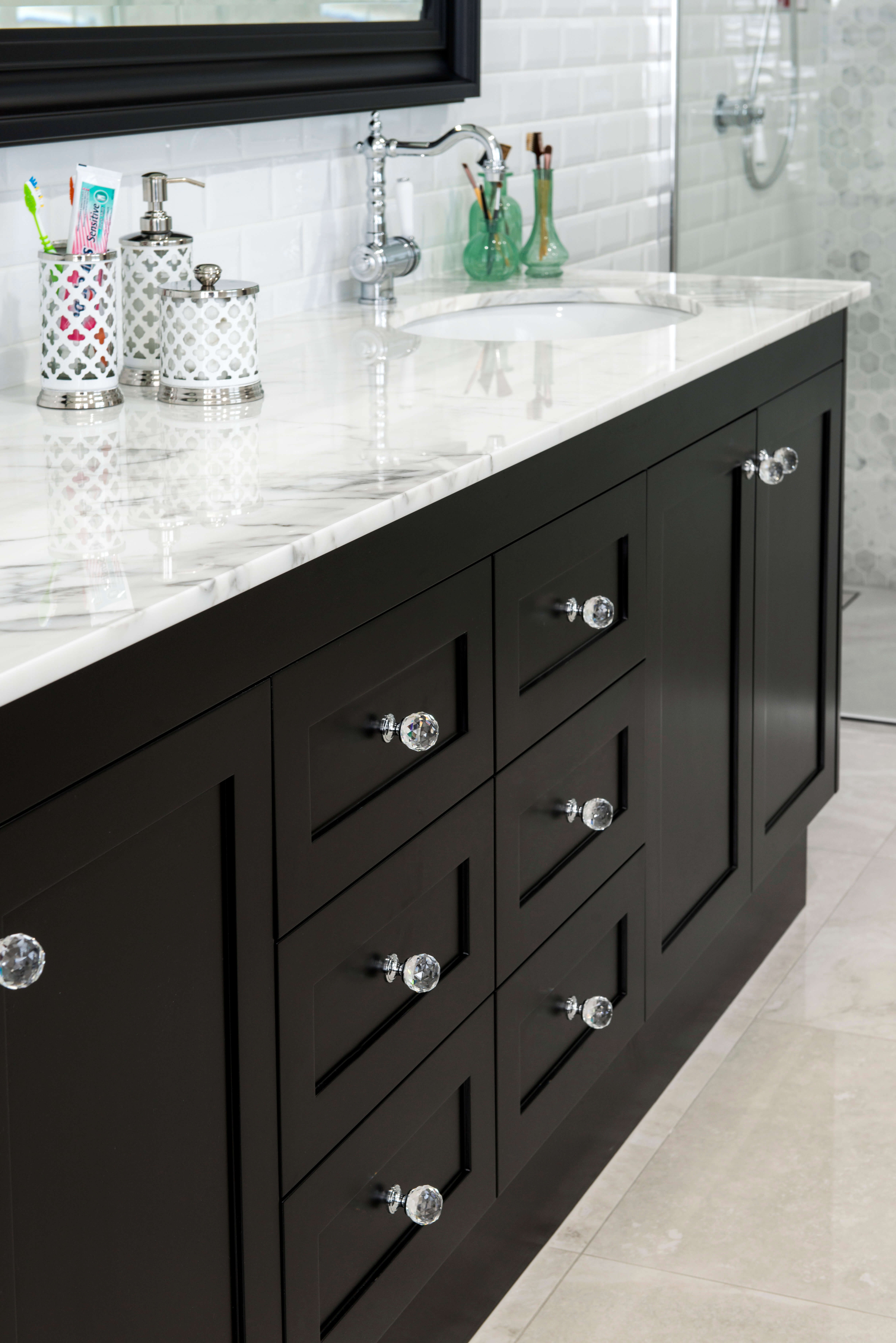 Bathroom Cabinets Brisbane Amp Gold Coast A Amp T Cabinet Makers