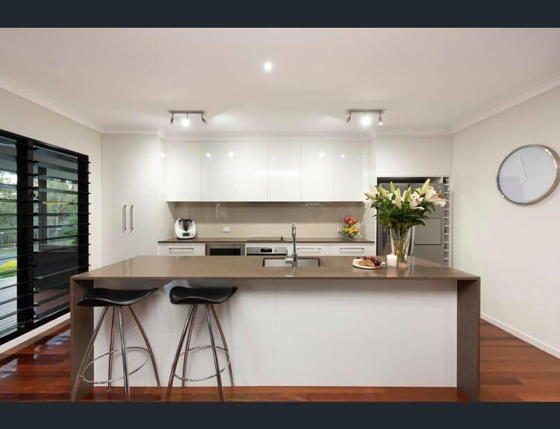 Kitchen Renovations Brisbane Southside Kitchen Remodelling